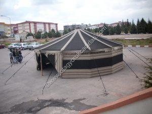kıl çadır fiyatları